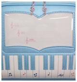 mezzo piano classic premiaum 特徴06
