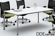 DDEシリーズ