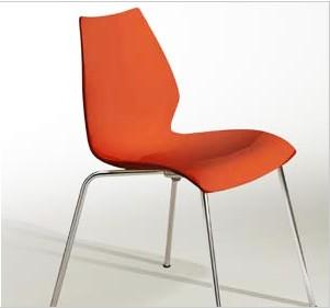 椅子・スツールイメージ画像