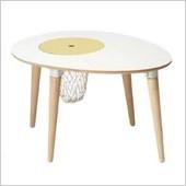 cosine タマゴテーブル