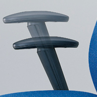 プラオチェア/肘オプション 特徴2