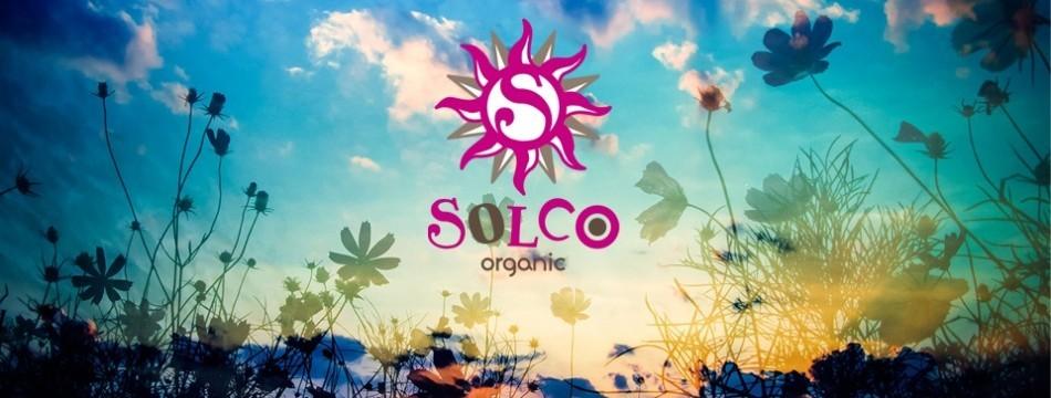 SOLCO organic