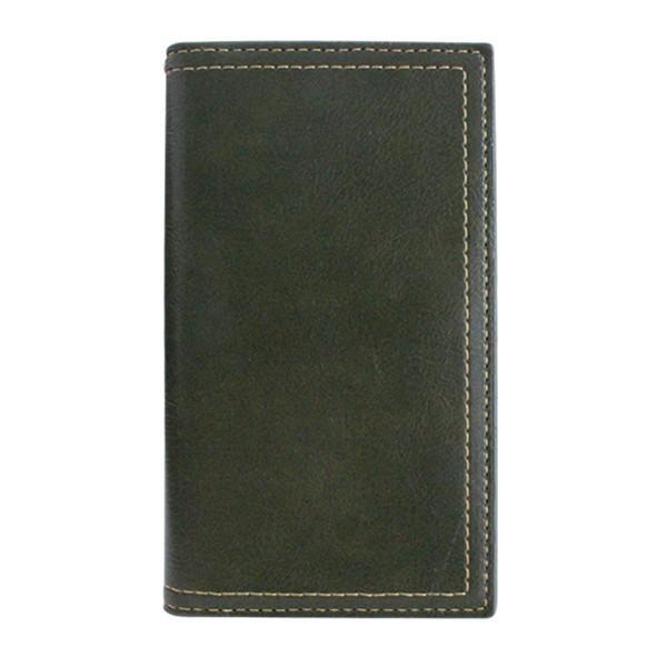 SO-04K SOV38 Xperia XZ2 Premium ケース カバー エクスペリア xz2プレミアム so04k スマホ アンティーク 手帳型ケース スマホケース 手帳型 携帯ケース|soleilshop|10