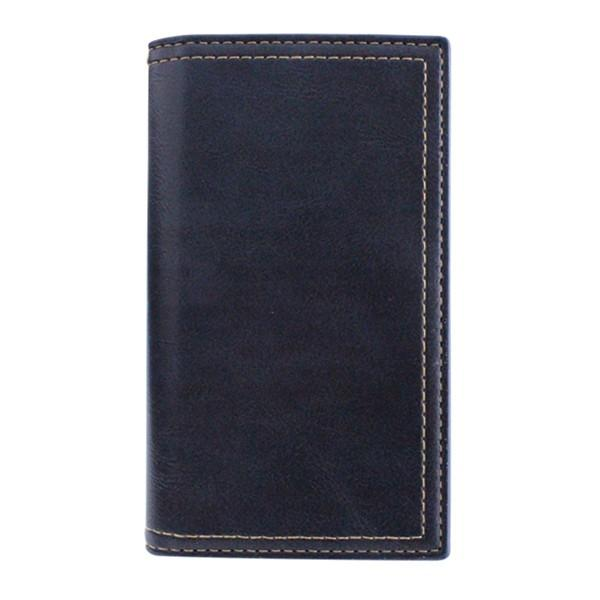 SO-04K SOV38 Xperia XZ2 Premium ケース カバー エクスペリア xz2プレミアム so04k スマホ アンティーク 手帳型ケース スマホケース 手帳型 携帯ケース|soleilshop|14