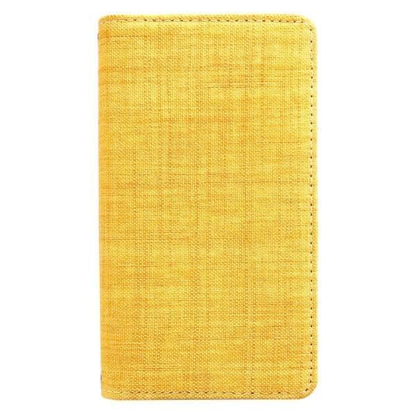 スマホケース 手帳型 全機種対応 ミラノ 手帳型ケース iPhonexr 801SH AndroidoneS5 SC-03L F03K AQUOSR2 701SO SC04L AQUOS R3 ケース カバー 携帯ケース|soleilshop|12