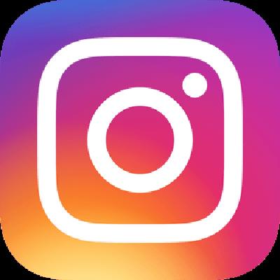 色々揃うの?!ソロウーノ SOLOUNO Instagram公式アカウント