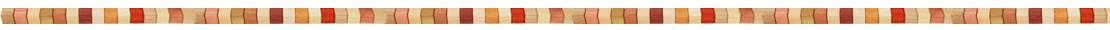 スプソリ使用木材の色参考