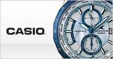 カシオ 腕時計 CASIO 国内正規品