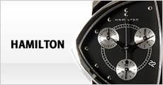 ハミルトン 腕時計 HAMILTON