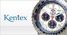 ケンテックス 腕時計 Kentex 自衛隊モデル 国内正規品