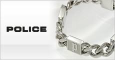 ポリス アクセサリー POLICE