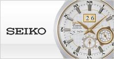 セイコー 腕時計 SEIKO 国内正規品