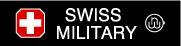 スイスミリタリー SWISS MILITARY 正規輸入品
