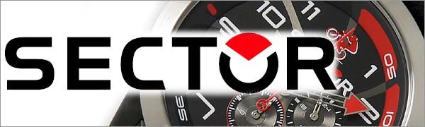 正規輸入品 セクター 腕時計 SECTOR