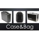 Case&Bag