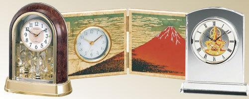 記念品用時計