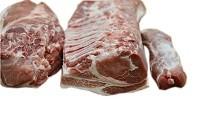 長崎県産豚肉