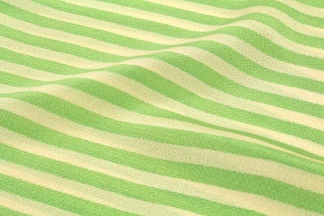 フォーマルスタイルにおすすめの正絹ちりめん帯揚げ