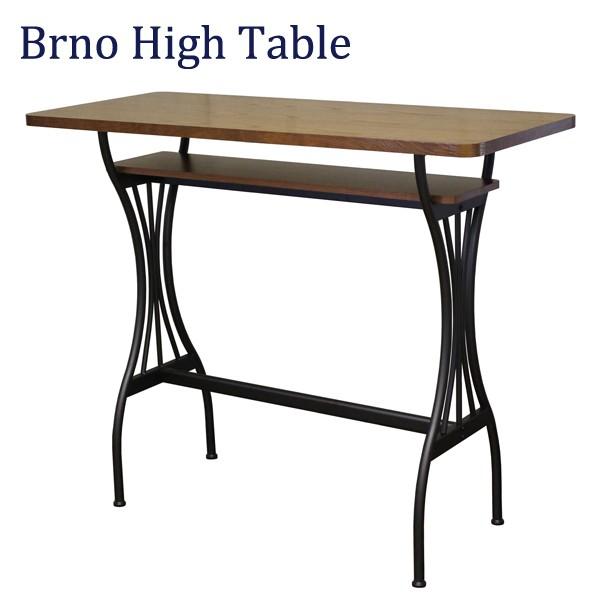 エーワイ,輸入家具,インテリア,テーブル