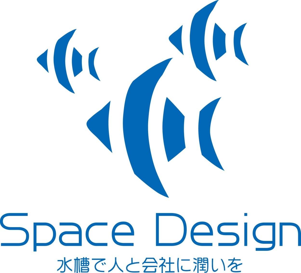 aqua-designshop ロゴ