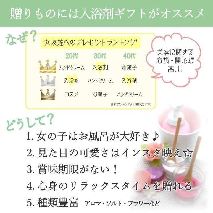 幸福 入浴剤ギフト BERGAMOT YELLOW :gift-salt3012:おんよくや - 通販 ...