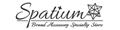 Spatium ロゴ
