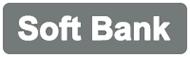 softbank機種一覧
