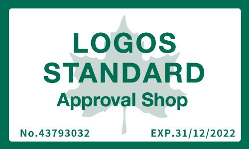 ロゴス製品正規WEB販売店