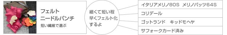 ポンタチャート05