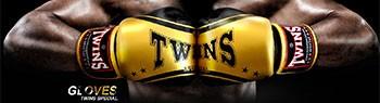 TWINS ツインズ