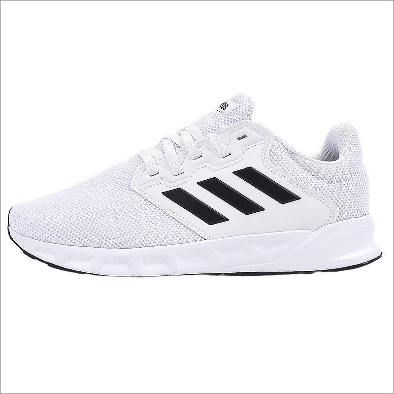アディダス スニーカー スポーツ メンズ セール シューズ adidas ウォーキング カジュアル 靴 男性 sportsivy 21