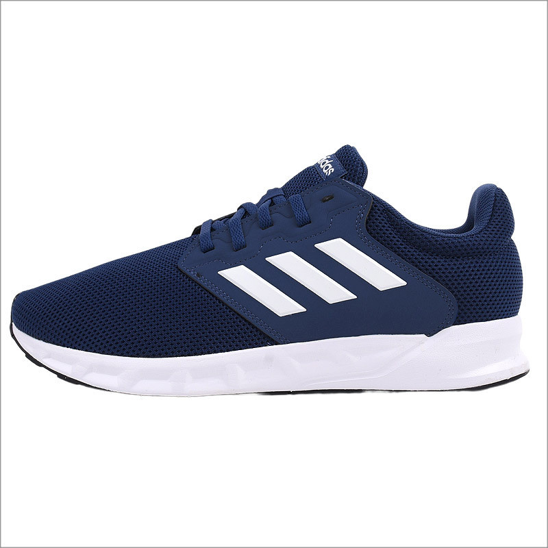 アディダス スニーカー スポーツ メンズ セール シューズ adidas ウォーキング カジュアル 靴 男性 sportsivy 22