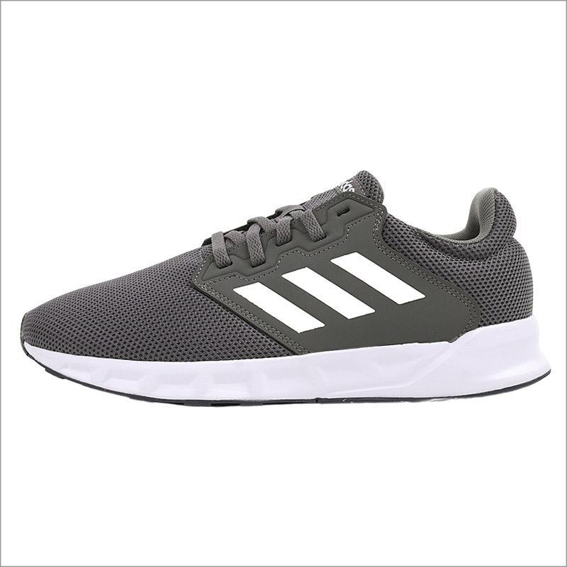 アディダス スニーカー スポーツ メンズ セール シューズ adidas ウォーキング カジュアル 靴 男性 sportsivy 23