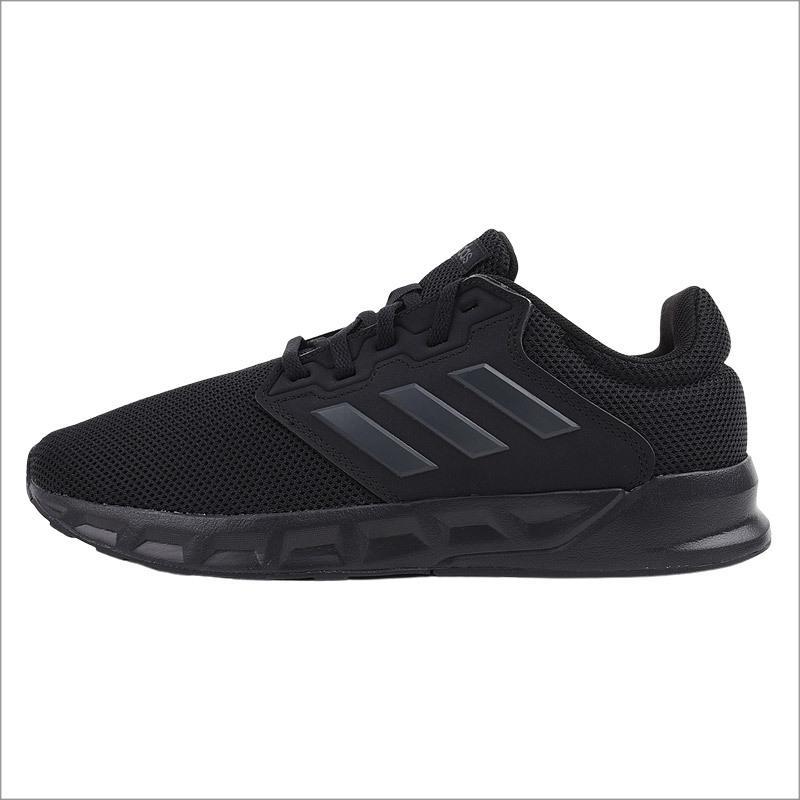 アディダス スニーカー スポーツ メンズ セール シューズ adidas ウォーキング カジュアル 靴 男性 sportsivy 25
