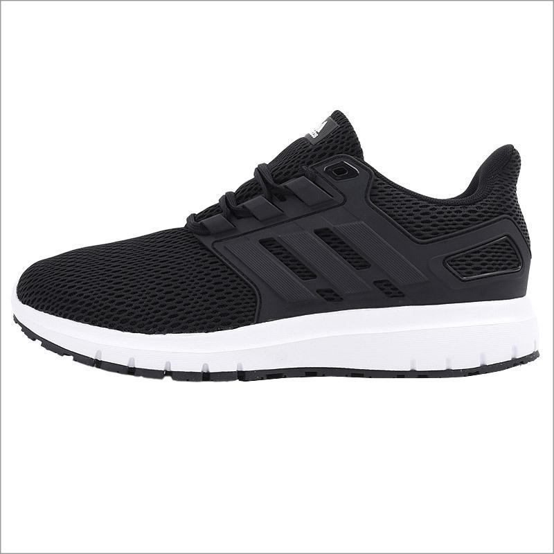 アディダス スニーカー スポーツ メンズ セール シューズ adidas ウォーキング カジュアル 靴 男性 sportsivy 26