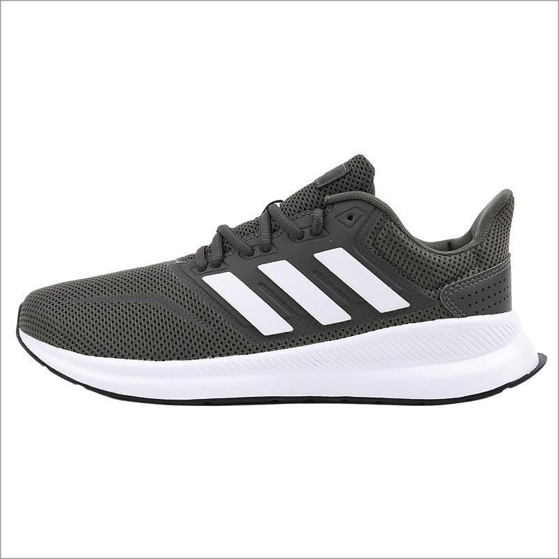 アディダス スニーカー スポーツ メンズ セール シューズ adidas ウォーキング カジュアル 靴 男性 sportsivy 30