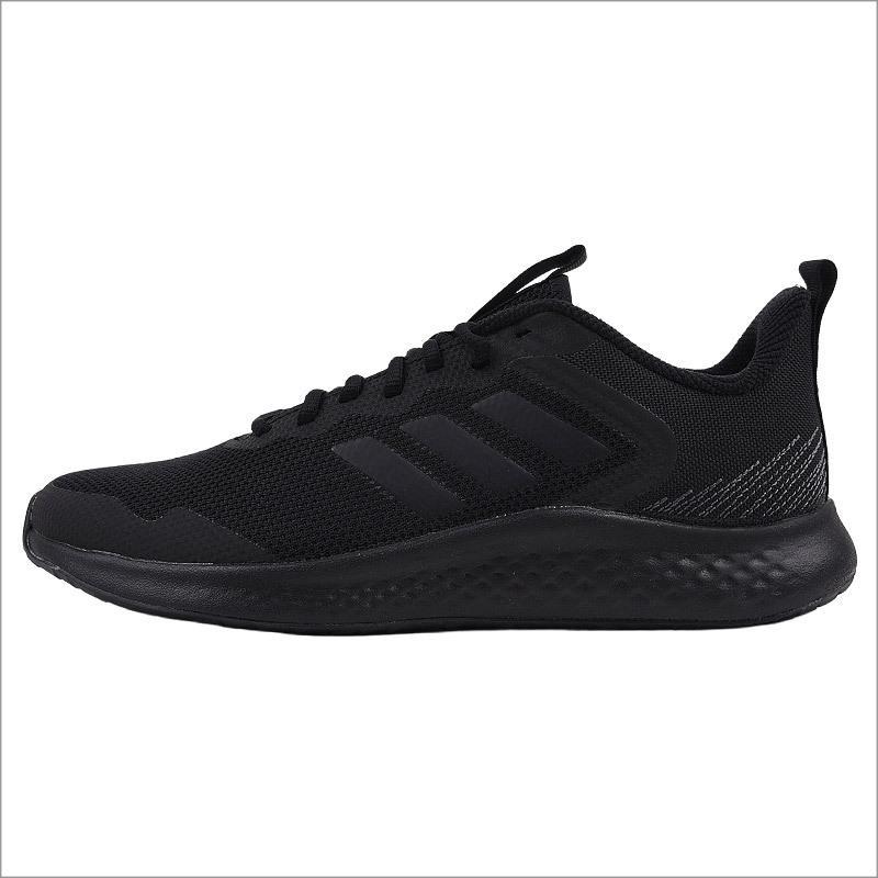 アディダス スニーカー スポーツ メンズ セール シューズ adidas ウォーキング カジュアル 靴 男性 sportsivy 31
