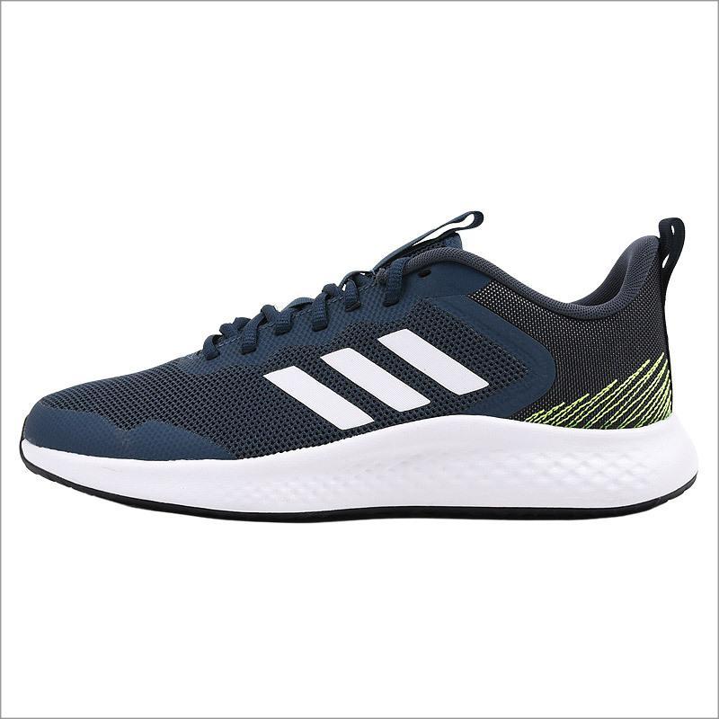 アディダス スニーカー スポーツ メンズ セール シューズ adidas ウォーキング カジュアル 靴 男性 sportsivy 32