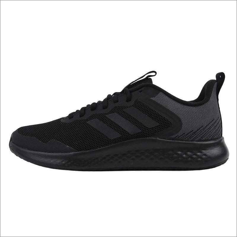 アディダス スニーカー スポーツ メンズ セール シューズ adidas ウォーキング カジュアル 靴 男性 sportsivy 33