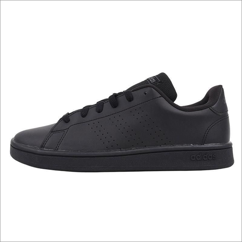 アディダス スニーカー スポーツ レディース セール シューズ adidas ウォーキング カジュアル 靴 女性 sportsivy 24