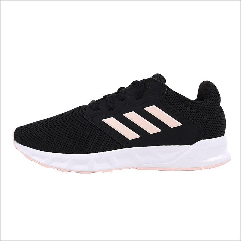 アディダス スニーカー スポーツ レディース セール シューズ adidas ウォーキング カジュアル 靴 女性 sportsivy 28