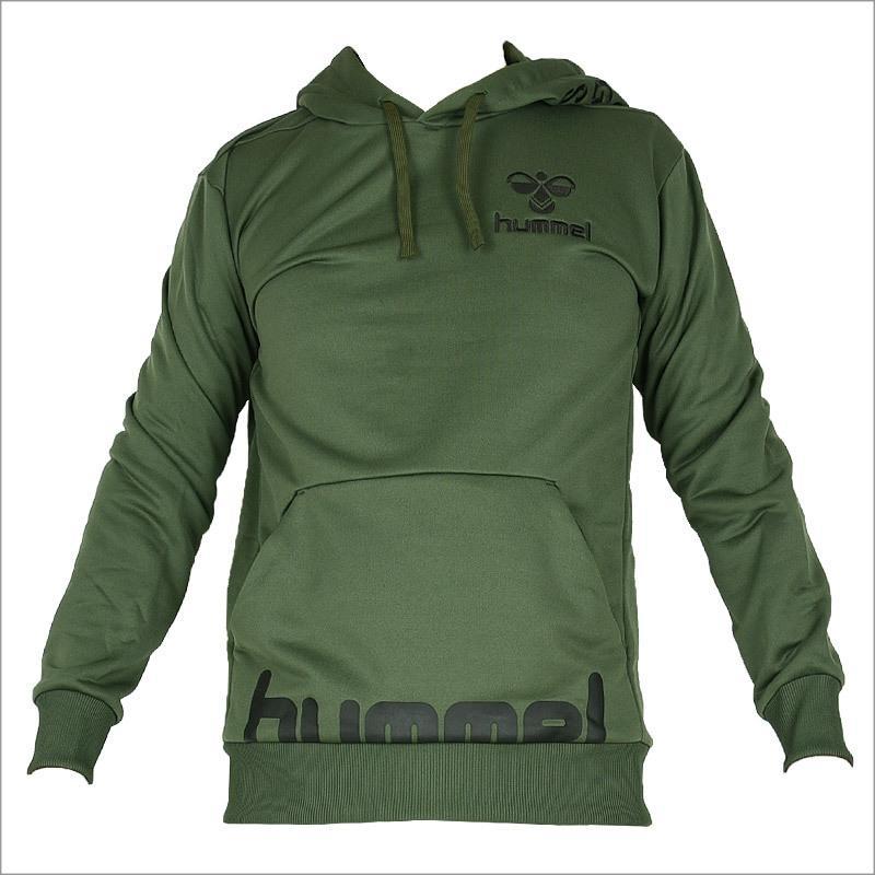 ヒュンメル hummel メンズ スポーツウェア トレーニングトップス ボトムス 運動 HUMMEL ジャケット プルオーバー パンツ|sportsivy|20