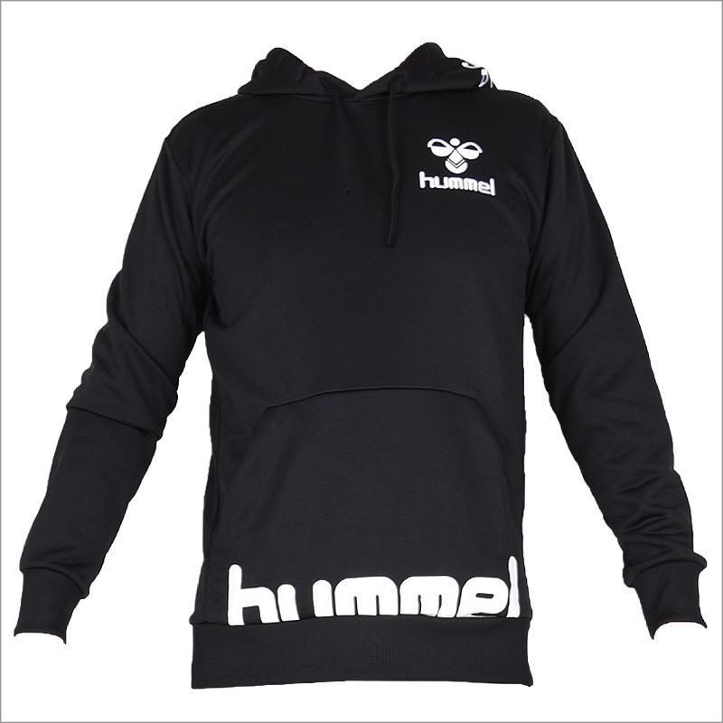 ヒュンメル hummel メンズ スポーツウェア トレーニングトップス ボトムス 運動 HUMMEL ジャケット プルオーバー パンツ|sportsivy|21