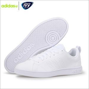 送料無料 アディダス adidas レディース メンズ スニーカー valclean バルクリーン 2 F99251 F99252 F99253 B74685|sportsivy|05