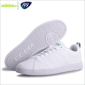 送料無料 アディダス adidas レディース メンズ スニーカー valclean バルクリーン 2 F99251 F99252 F99253 B74685|sportsivy|02
