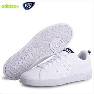 送料無料 アディダス adidas レディース メンズ スニーカー valclean バルクリーン 2 F99251 F99252 F99253 B74685|sportsivy|03