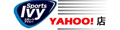 sports アイビー ロゴ