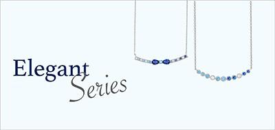 Elegant Series