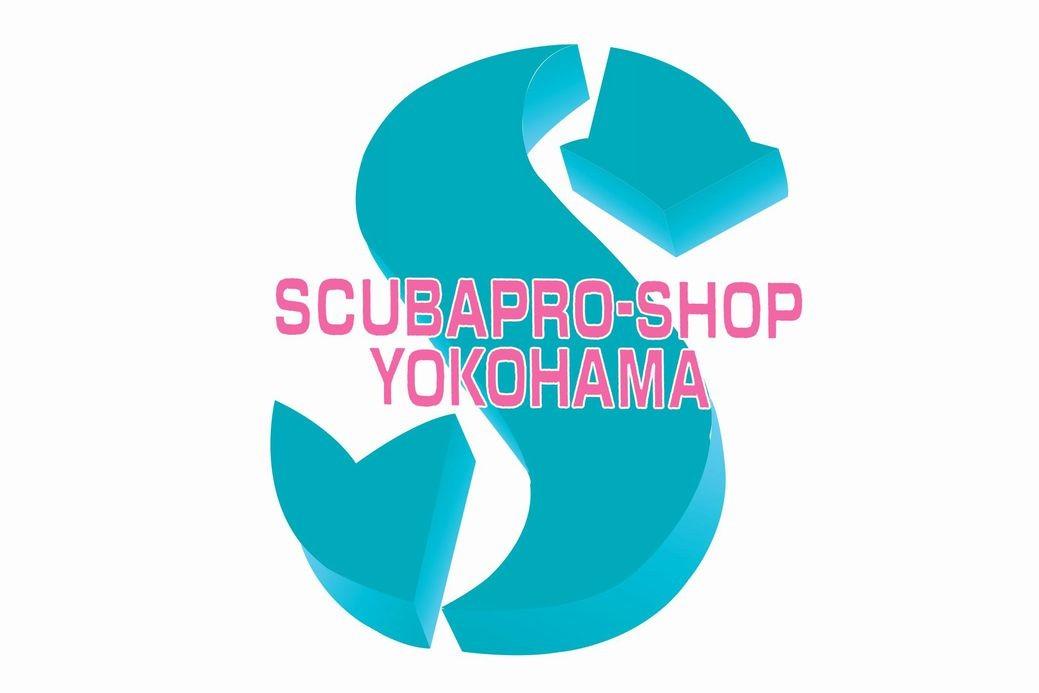 SPRO-SHOPヤフー店 ロゴ