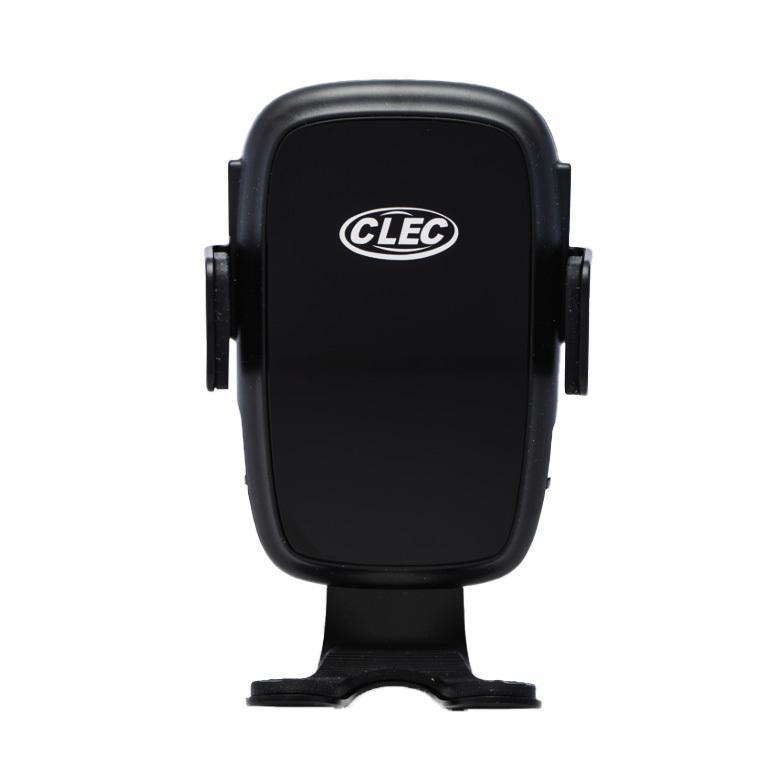 アルファード ヴェルファイア 30系 専用 Qi 3.0 ワイヤレス充電 機能付き 電動スマホホルダー iPhone スマホ 車内 車載 アクセサリ シェアスタイル|ss-style8|11